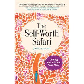 The-Self-Worth-Safari