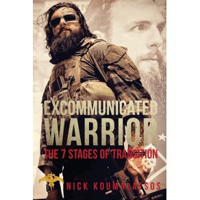 Excommunicated-Warrior