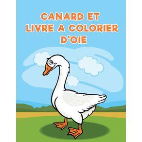 Canard-et-livre-a-colorier-doie