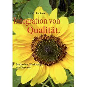 Integration-von-Qualitat.