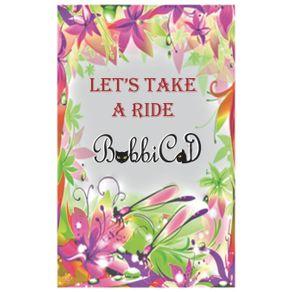 Lets-Take-a-Ride