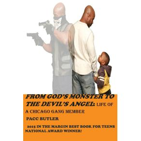 From-Gods-Monster-To-The-Devils-Angel