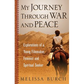 My-Journey-Through-War-and-Peace