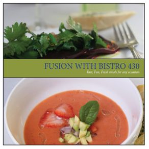 Fusion-with-Bistro-430