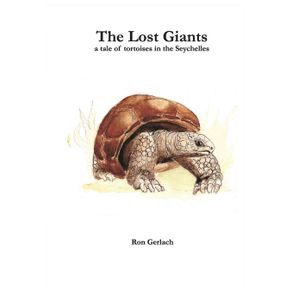 The-Lost-Giants