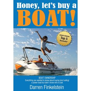 Honey-Lets-Buy-a-Boat-