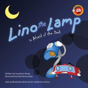 Lino-the-Lamp-Is-Afraid-of-the-Dark