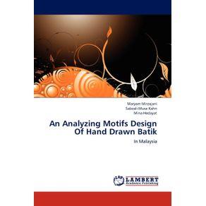 An-Analyzing-Motifs-Design-of-Hand-Drawn-Batik