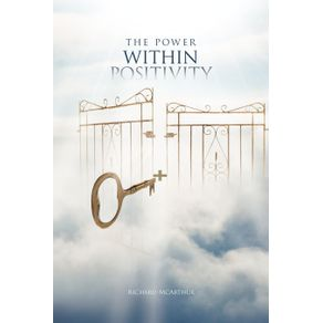 The-Power-Within-Positivity