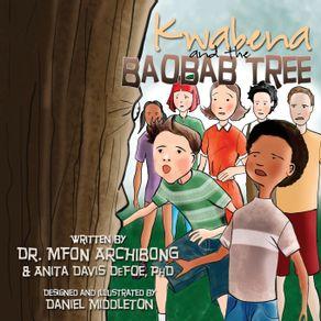Kwabena-and-the-Baobab-Tree