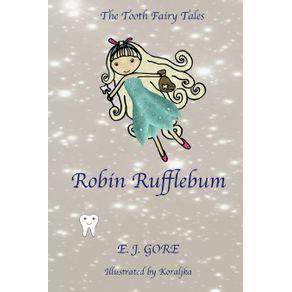 Robin-Rufflebum