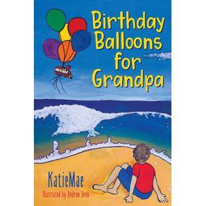 Birthday-Balloons-for-Grandpa