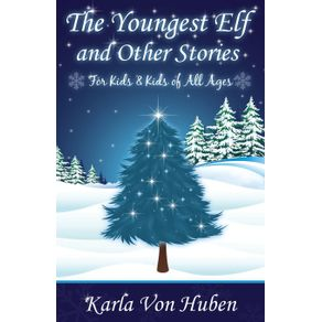 The-Youngest-Elf-and-Other-Stories
