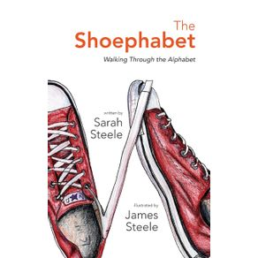 The-Shoephabet