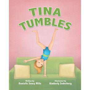 Tina-Tumbles