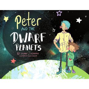 Peter-and-the-Dwarf-Planets
