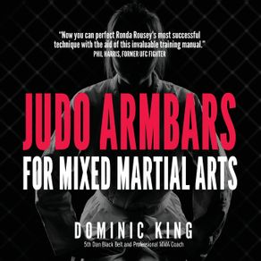 Judo-Armbars-for-Mixed-Martial-Arts