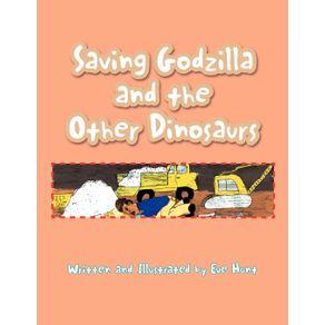 Saving-Godzilla-and-the-Other-Dinosaurs