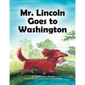 Mr.-Lincoln-Goes-to-Washington