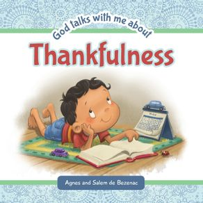 God-Talks-With-Me-About-Thankfulness