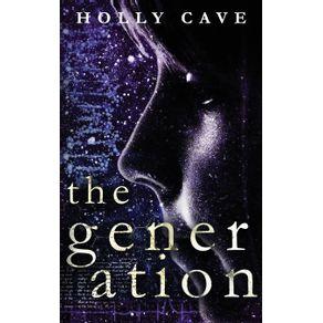 The-Generation