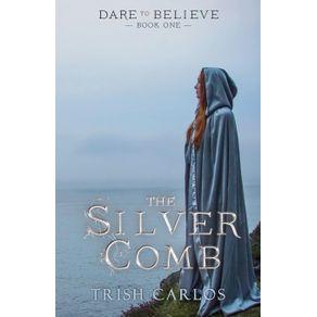 The-Silver-Comb