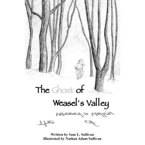 The-Ghost-of-Weasels-Valley