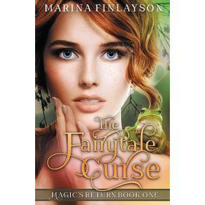The-Fairytale-Curse