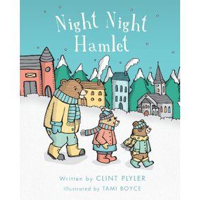 Night-Night-Hamlet