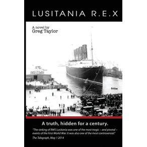 Lusitania-R.E.X
