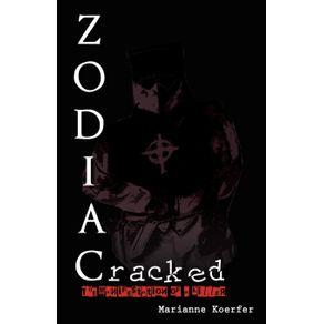 Zodiac-Cracked