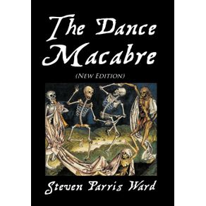 The-Dance-Macabre--New-Edition-