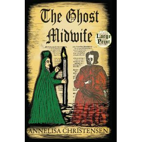 The-Ghost-Midwife
