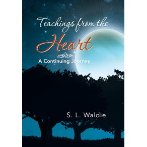 Teachings-from-the-Heart