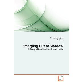 Emerging-Out-of-Shadow