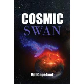Cosmic-Swan