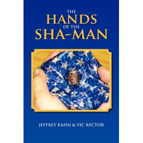 The-Hands-of-the-Sha-Man