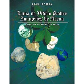 Luna-de-Vidrio-Sobre-Imagenes-de-Arena