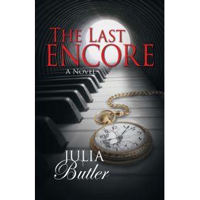 The-Last-Encore