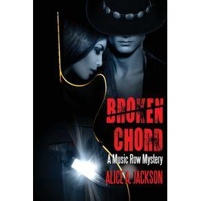 Broken-Chord
