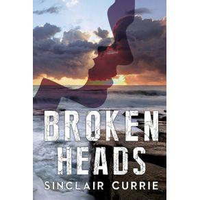 Broken-Heads