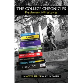 The-College-Chronicles