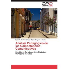 Analisis-Pedagogico-de-Las-Competencias-Comunicativas