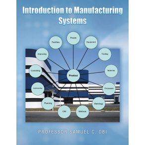 Introduction-to-Manufacturing-Systems