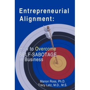 Entrepreneurial-Alignment