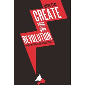 Create-Your-Own-Revolution