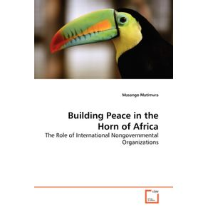 Building-Peace-in-the-Horn-of-Africa