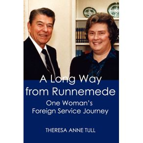 A-Long-Way-from-Runnemede