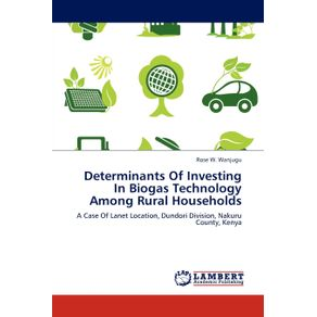 Determinants-of-Investing-in-Biogas-Technology-Among-Rural-Households