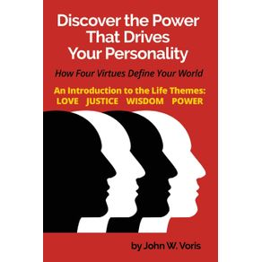 Discover-the-Power-that-Drives-Your-Personality